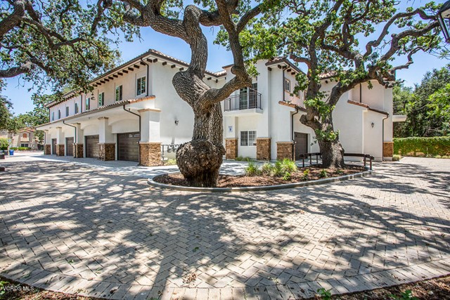 Photo of 3236 Royal Oaks Drive #4, Thousand Oaks, CA 91362