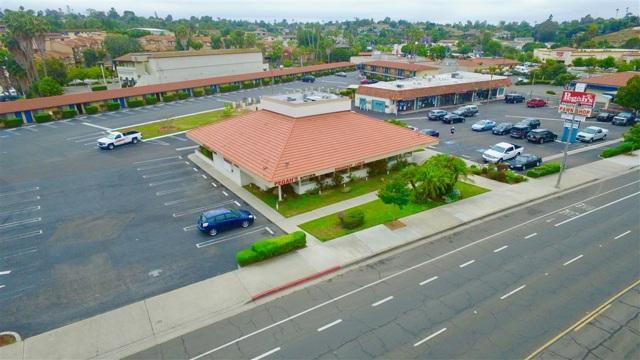931 S Santa Fe Avenue, Vista, CA 92083