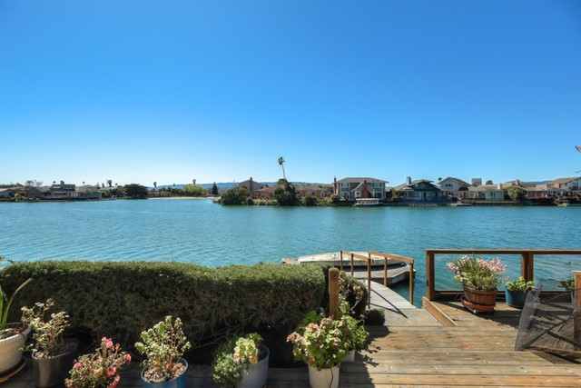 287 Shearwater, Foster City, CA 94404