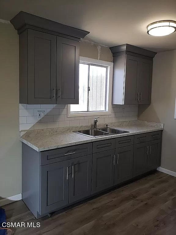 720 Lear Avenue, 29 Palms, California 92277, 2 Bedrooms Bedrooms, ,1 BathroomBathrooms,Residential,For Sale,Lear,221003412