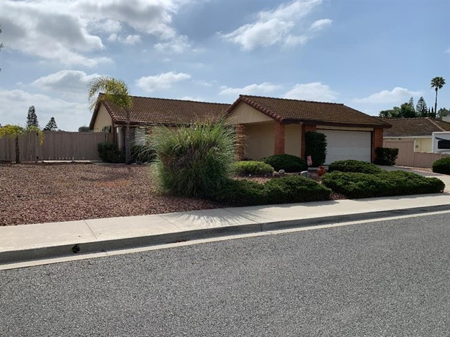 A home to satisfy many needs.    3 bed 2 bath 2 car garage on a large level lot    Patio with view for entertaining    Open floor plan    Great location in quiet neighborhood  Neighborhoods: Oceanside Complex Features: , Sewer: Sewer Connected