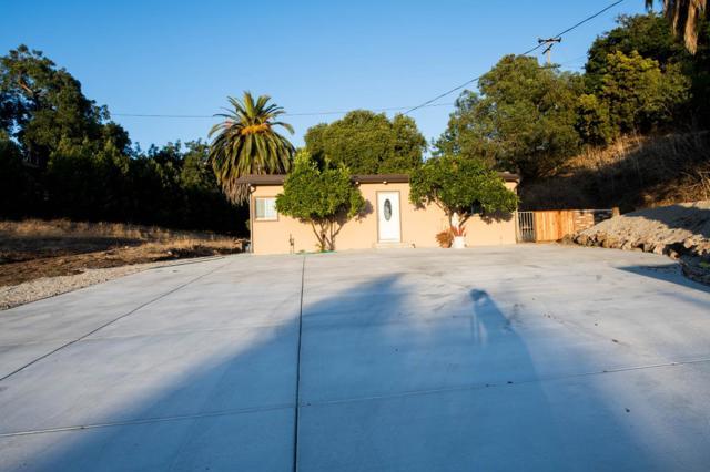 354 Aborn Road, San Jose, CA 95135