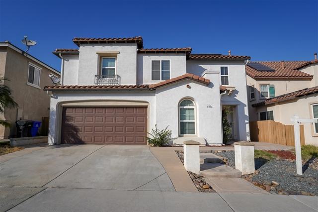 5276 Topsail Dr, San Diego, CA 92154