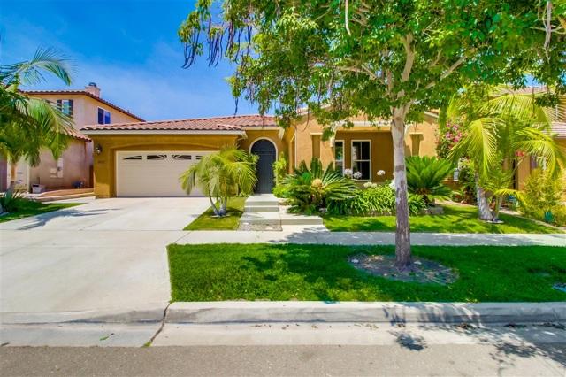1422 OAKPOINT, Chula Vista, CA 91913