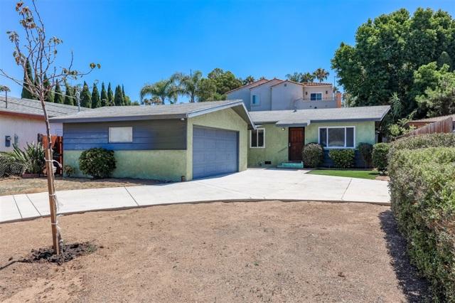 2637 Davis Ave, Carlsbad, CA 92008