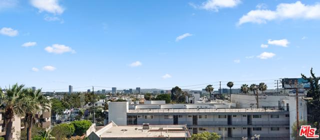 13. 1137 Hacienda Place #106 West Hollywood, CA 90069