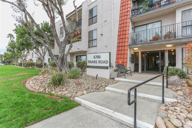 Photo of 6780 Friars Rd #102, San Diego, CA 92108