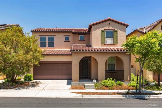 6744 Lopez Canyon Way, San Diego, CA 92126
