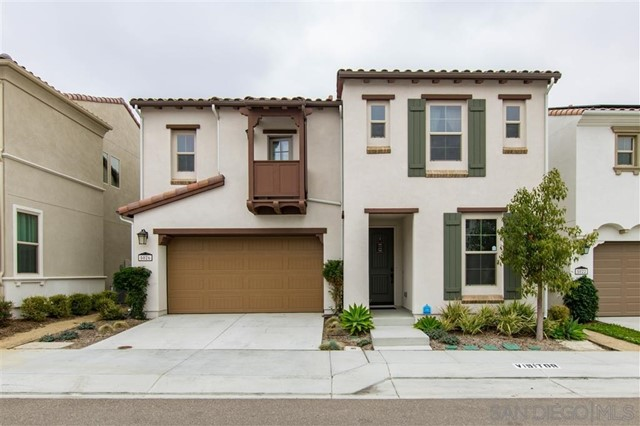 5026 Ballast Ln, San Diego, CA 92154