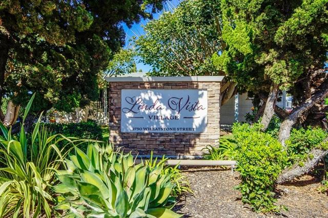 2750 Wheatstone 14, San Diego, CA 92111