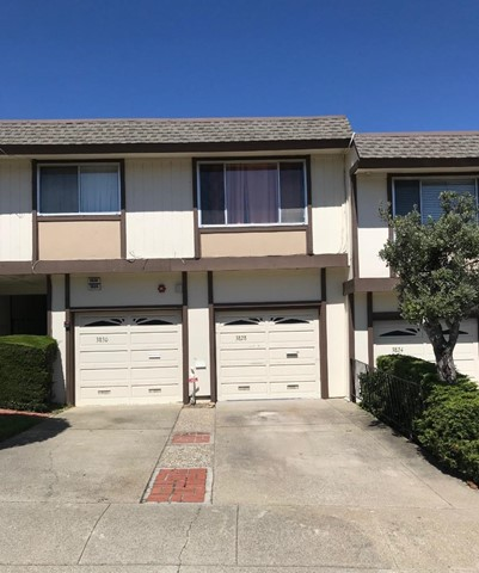 3828 Annapolis Court, South San Francisco, CA 94080