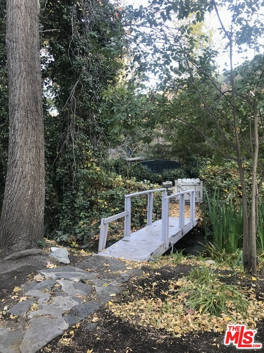 14043 Meadow Ln, Lytle Creek, CA 92358 Photo 28
