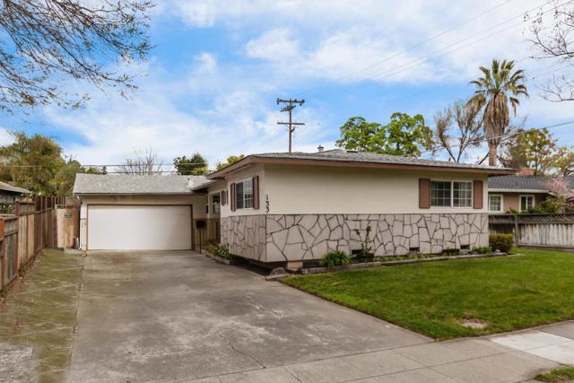 133 Azucar Avenue, San Jose, CA 95111