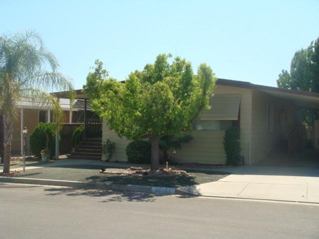 26065  Butterfly Palm Drive