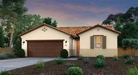 609 Aromas Place, Soledad, CA 93960
