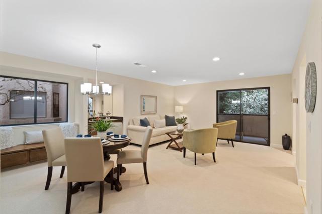 701 San Conrado Terrace 1, Sunnyvale, CA 94085