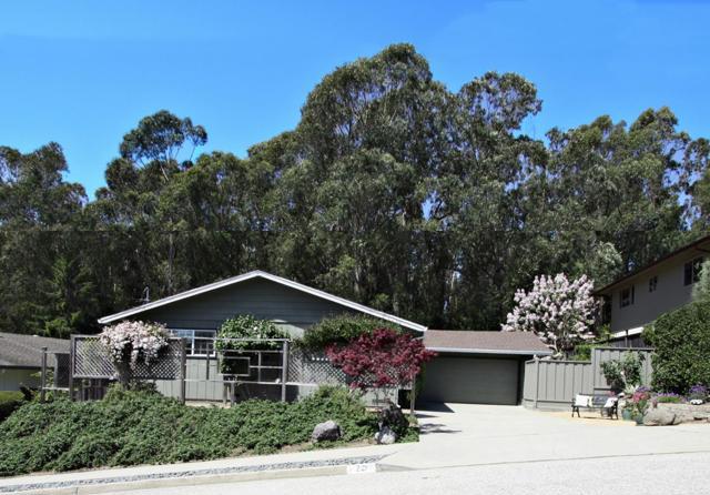 221 Pestana Avenue, Santa Cruz, California 95065, 3 Bedrooms Bedrooms, ,2 BathroomsBathrooms,For Sale,Pestana,ML81790197