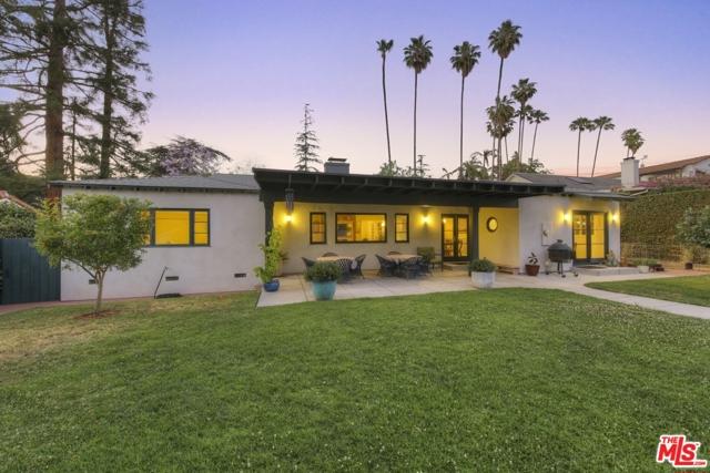 5222 Los Feliz Boulevard Los Angeles, CA 90027