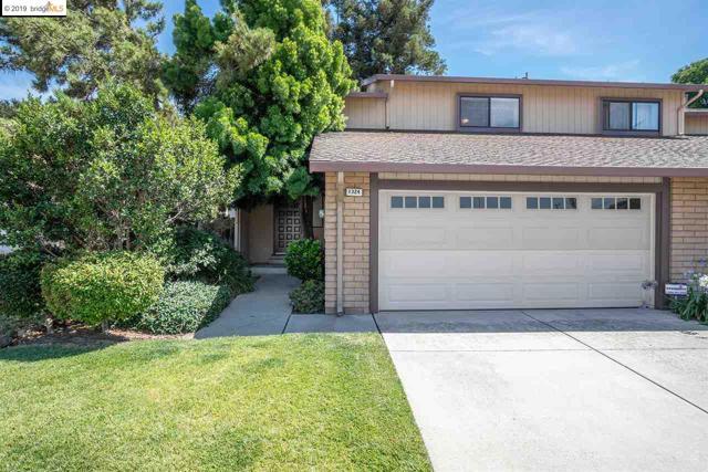 1324 Almondwood Dr, Antioch, CA 94509
