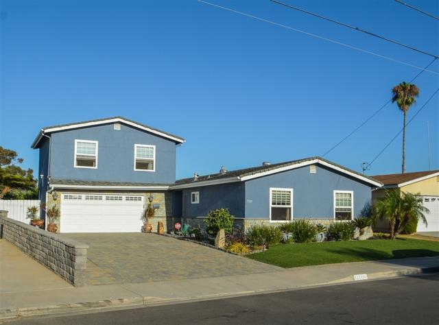 1537 Marble Ct., Chula Vista, CA 91911