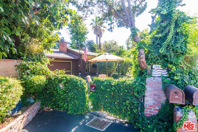 13244 CUMPSTON Street, Sherman Oaks, CA 91401