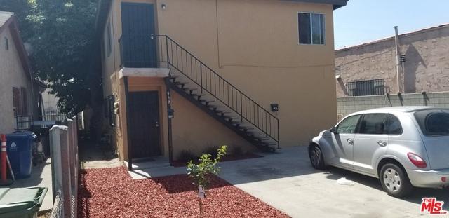 938 E 92ND Street, Los Angeles, CA 90002