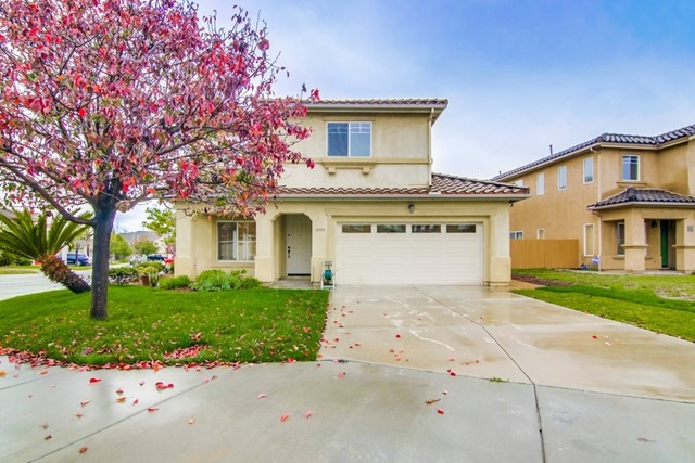 4559 Casa Del Sol Ct, San Diego, CA 92154