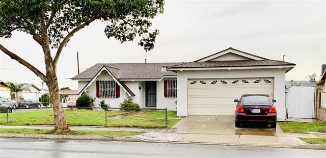 448 Briarwood Road, San Diego, CA 92114