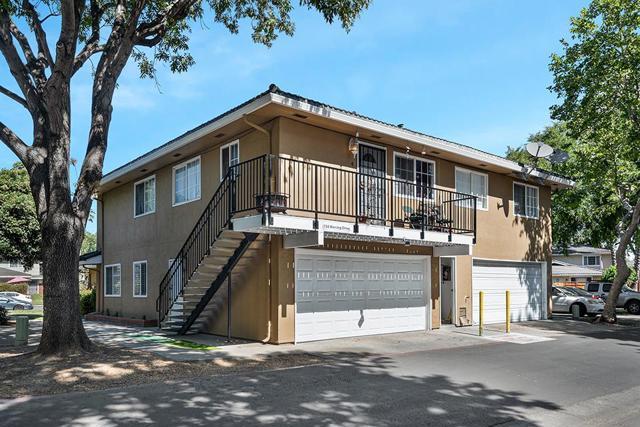 758 Warring Drive San Jose, CA 95123