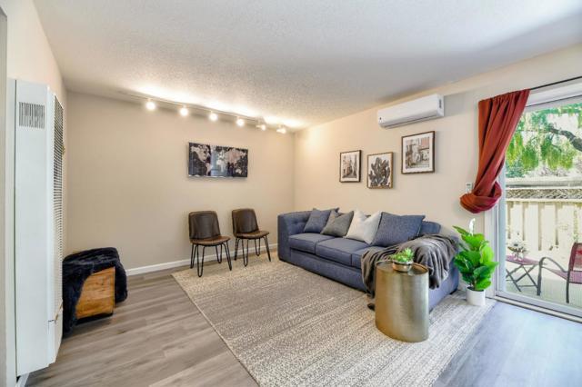 832 Pomeroy Avenue 73, Santa Clara, CA 95051