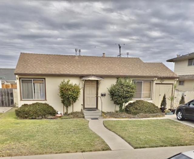 11771 Cypress Street, Outside Area (Inside Ca), CA 95012