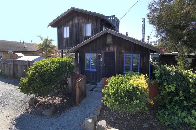 3230 Scriver Street, Santa Cruz, CA 95062