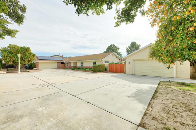 3260 Township Avenue, Simi Valley, CA 93063