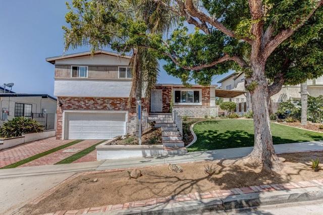 684 Myra Ave, Chula Vista, CA 91910