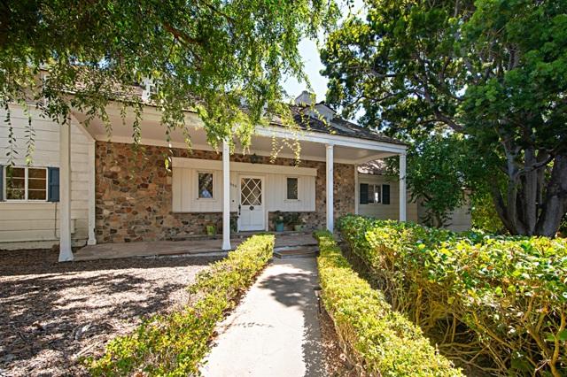 555 San Gorgonio St, San Diego, CA 92106