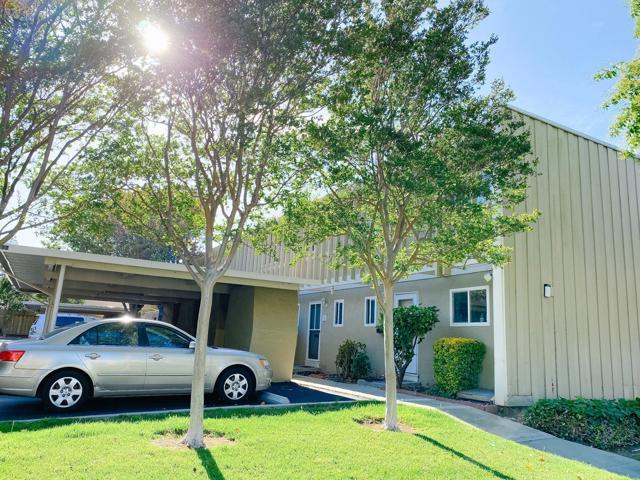 832 Pomeroy Avenue Santa Clara, CA 95051