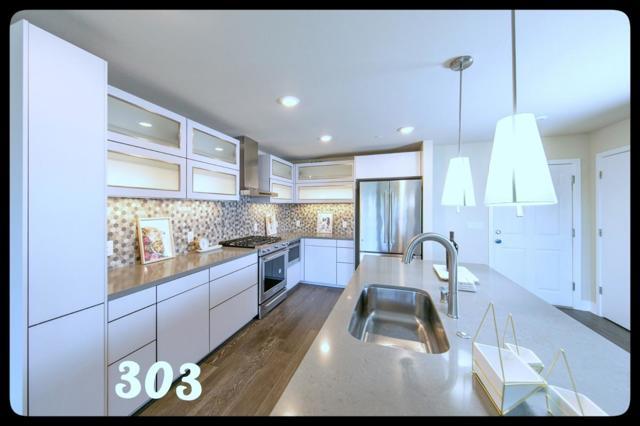 1048 Monroe Street 303, Santa Clara, CA 95050