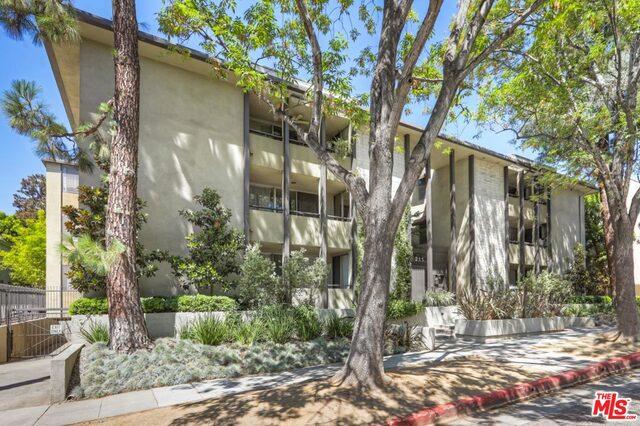 211 S WILSON Avenue 307, Pasadena, CA 91106