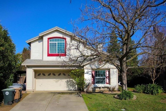 6859 Romanzo Way, Elk Grove, CA 95758
