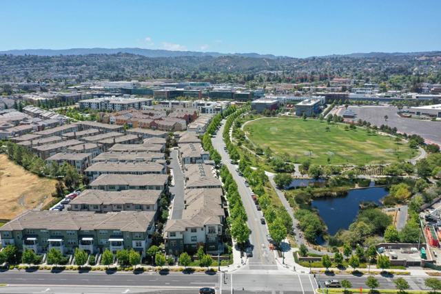 42. 2840 Saratoga Drive #1A San Mateo, CA 94403