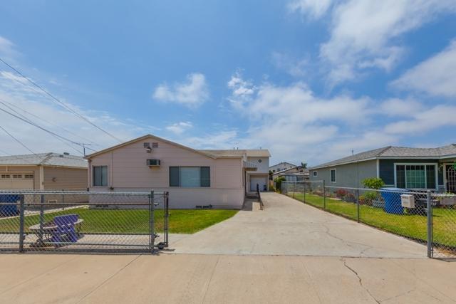 350 Brightwood, Chula Vista, CA 91910