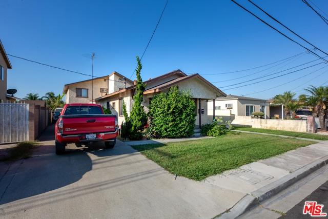 10622 Frances Av, Garden Grove, CA 92843 Photo