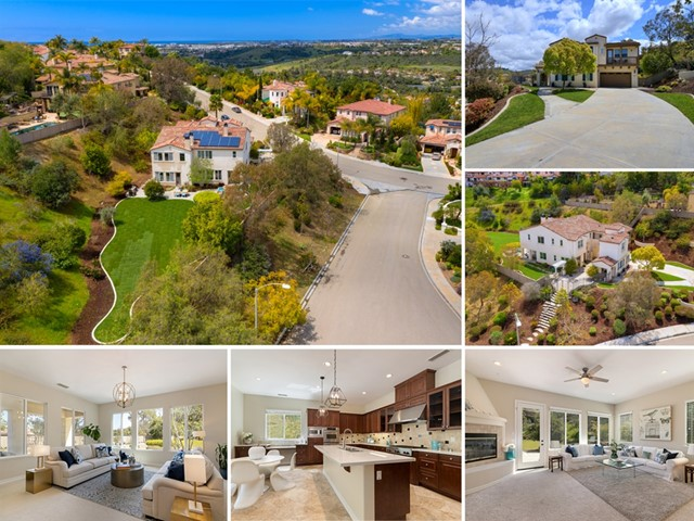 2935 Rancho Cortes, Carlsbad, CA 92009