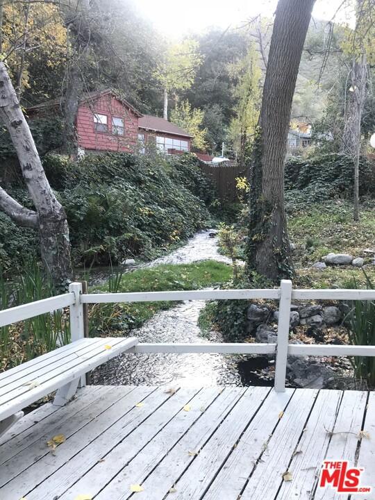 14043 Meadow Ln, Lytle Creek, CA 92358 Photo 27