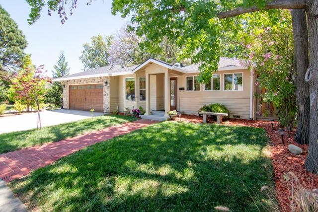 808 Lois Avenue, Sunnyvale, CA 94087