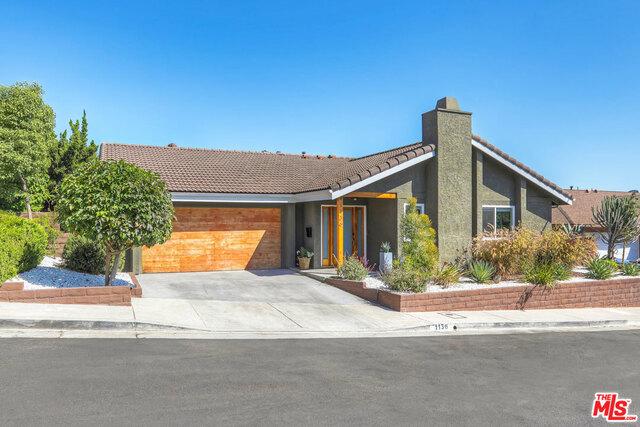 1136 TOLEDO Street, Los Angeles, CA 90042