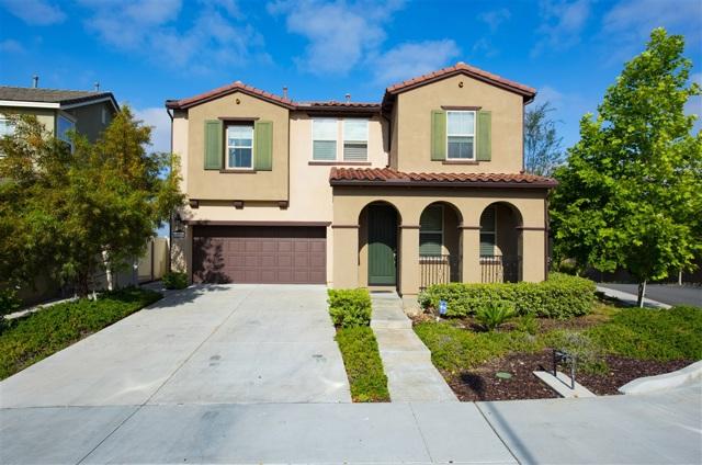 10974 Vista Santa Fe Ln, San Diego, CA 92126