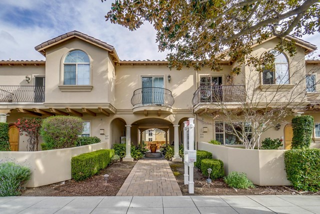 333 Washington Avenue, Sunnyvale, CA 94086