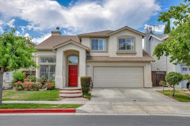 3011 Luedke Place, San Jose, CA 95111