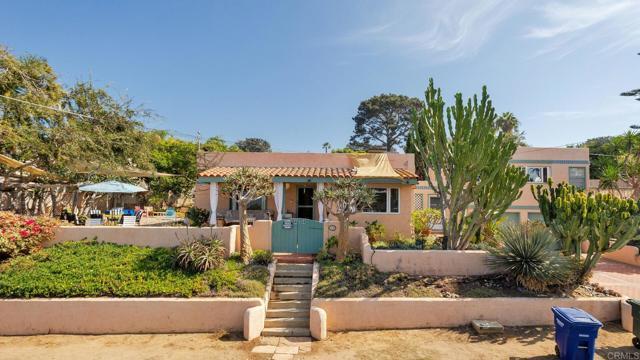 434 S Rios, Solana Beach, CA 92075 Photo